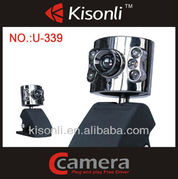 High Quality Web Cams Prices, usb Camera Drivers For Windows xp