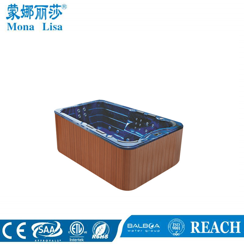 fiberglass portable above ground acrylic swimming pool fiberglass portable above ground acrylic swimming pool suppliers and manufacturers at alibabacom