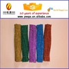 All size hand craft Chenille Stem for kids diy
