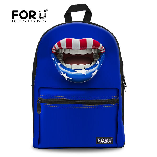 Wholesale 2015 Popular backpack school bags,or target school bags ...