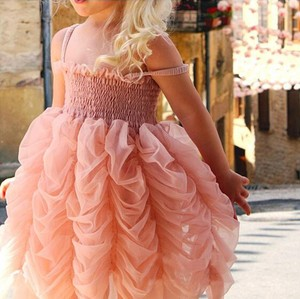 eae9a0bb2e0b China girls birthday skirt wholesale 🇨🇳 - Alibaba