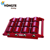 /product-detail/cra-carrying-roller-cargo-trolley-moving-skate-60770192412.html