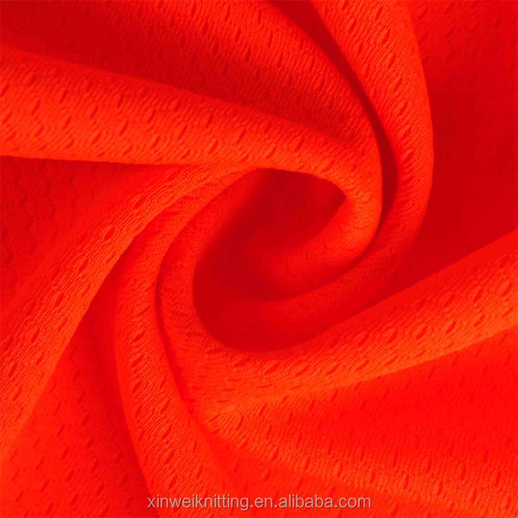 Wholesale Honeycomb Fabric Sale Online Quilting Fabric For ... : quilting fabric sale online - Adamdwight.com