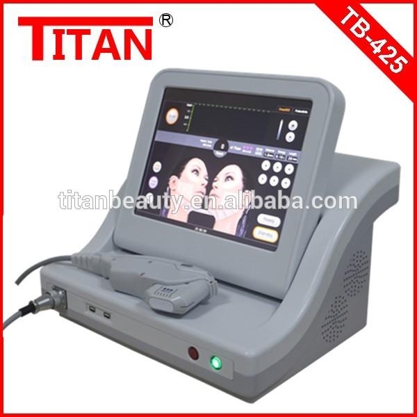 titan gel ngel musterjpg - Gel Fingernagel Muster