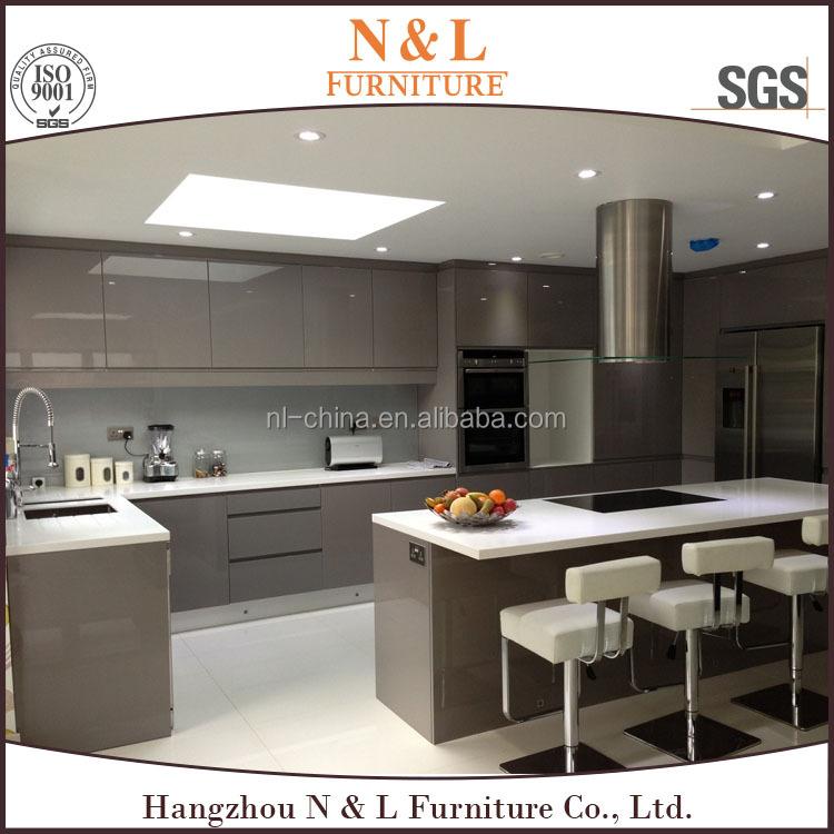 Stoom keuken moderne keuken ontwerpen voor home decoratie ...