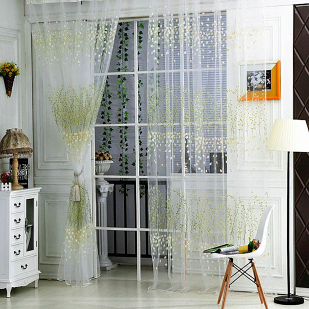 doublure rideaux promotion achetez des doublure rideaux promotionnels sur. Black Bedroom Furniture Sets. Home Design Ideas