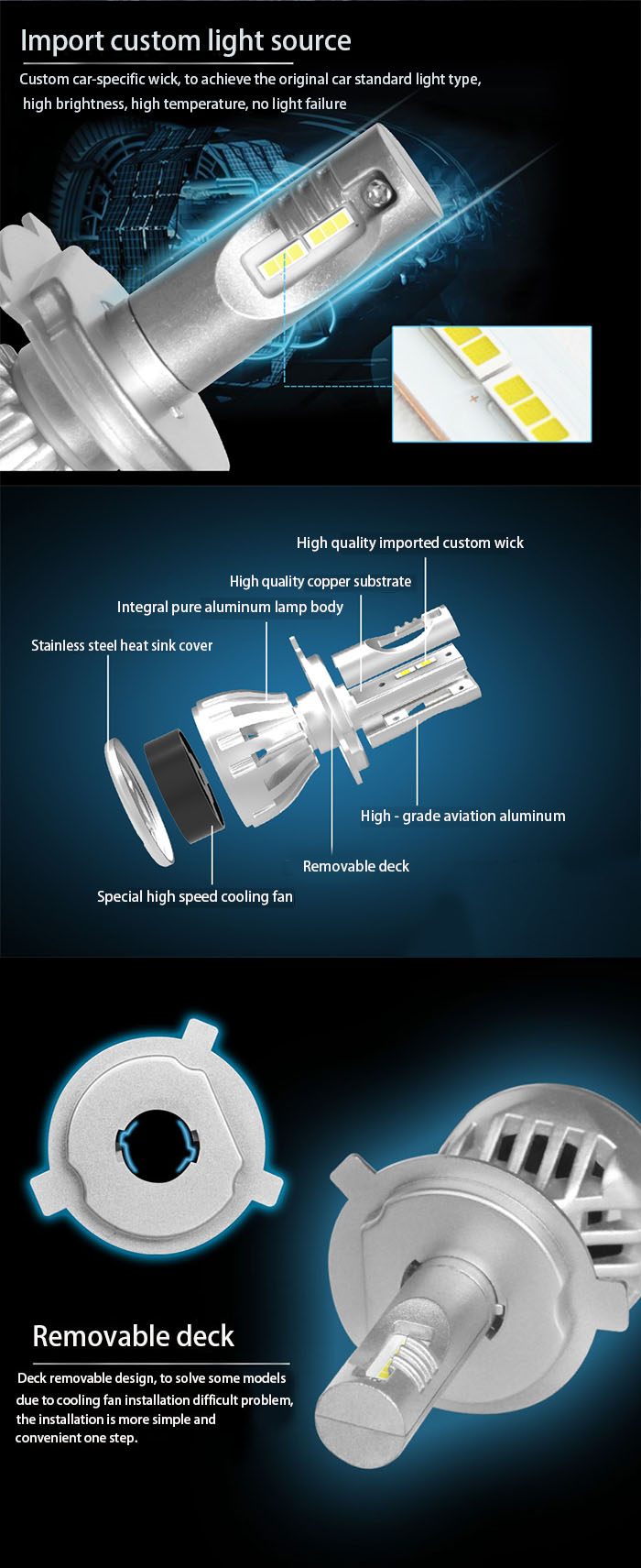 CAR LED HEADLIGHT.jpg