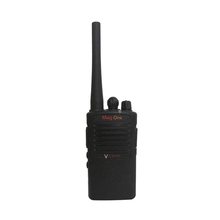 Digital Two-way Radios de Longa Distância Walkie Talkie <span class=keywords><strong>Motorola</strong></span> VZ-D131