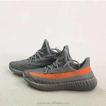buy nike shox deliver mens grey 1f1f0 6de9f  where to buy nike shox deliver  men. hot sneakers running nike 249fc b6f62 fb7ccbed2