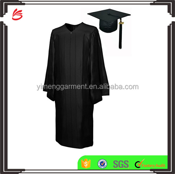 School Graduation Uniform, School Graduation Uniform Suppliers and ...