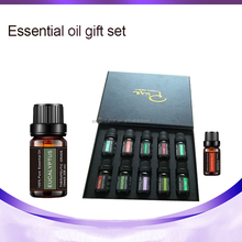 Factory Wholesale Lavender Essential Oil
