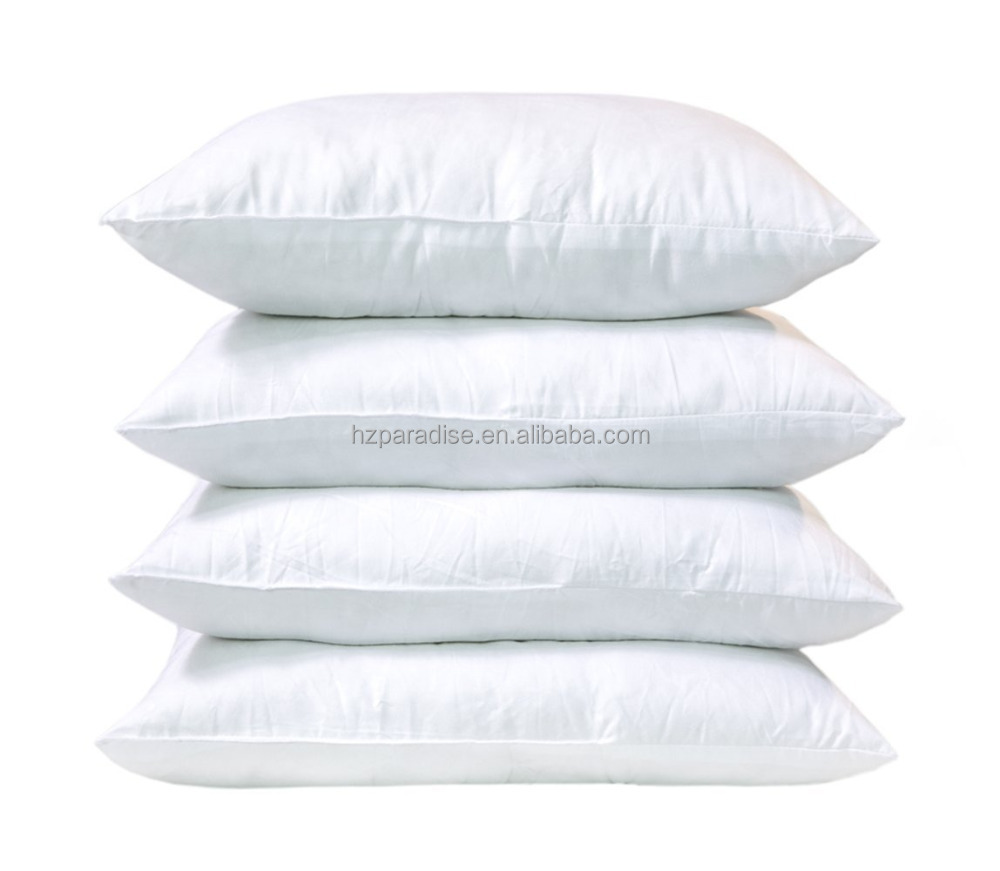 positivity free discover pillow blanket wholesale cushion think set of gallery collection dream inserts shipping