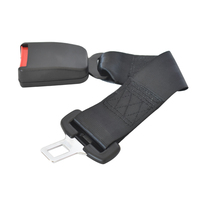 seat belt extenders for sale
