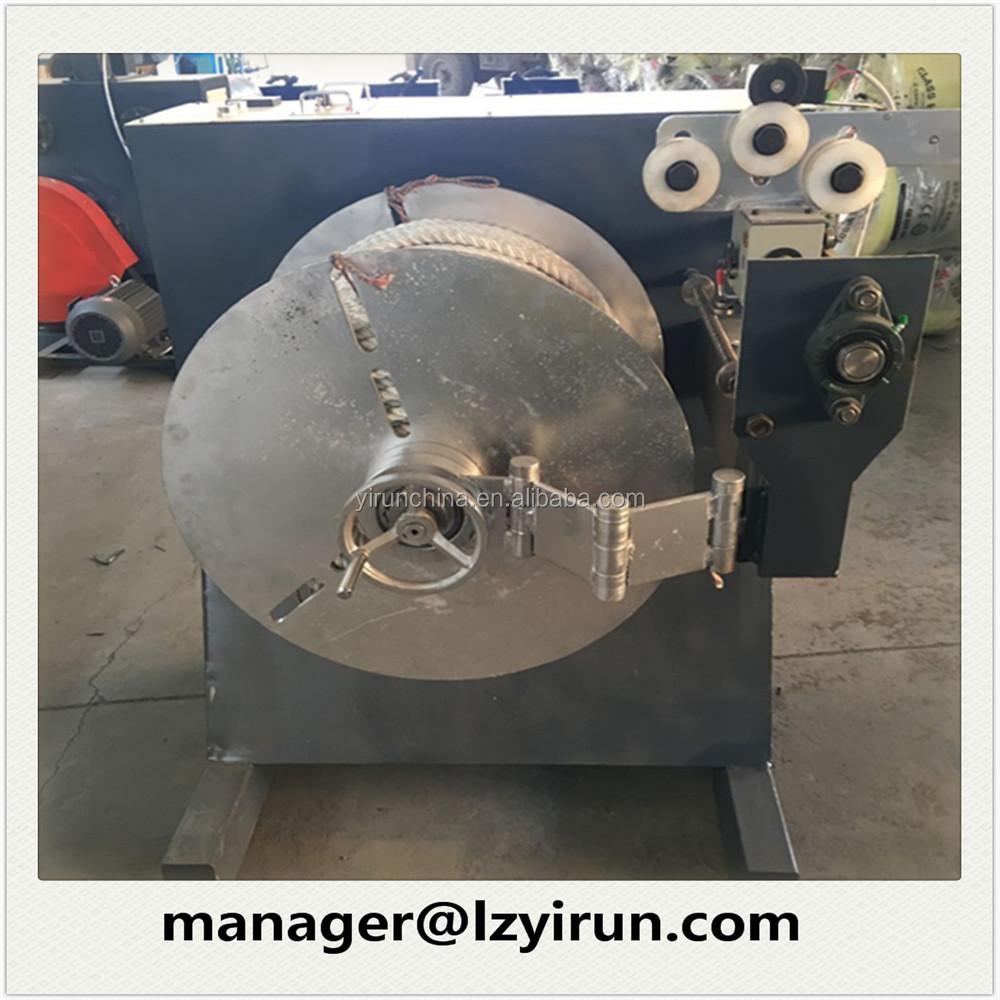 Finden Sie Hohe Qualität Garn-wickelmaschine Hersteller und Garn ...