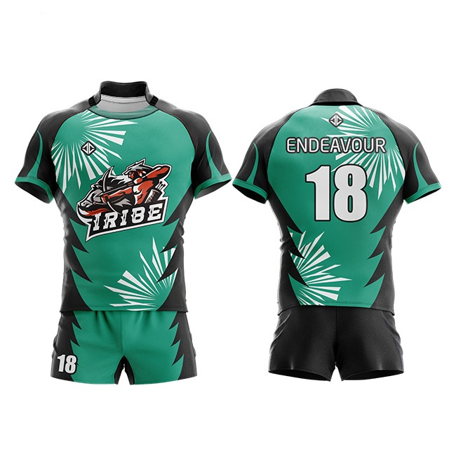 be99c3fc8 China Rugby League Jersey Design, China Rugby League Jersey Design  Manufacturers and Suppliers on Alibaba.com