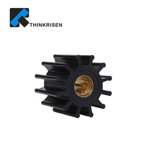 MY-1512G Vertical Multistage Centrifugal Pump Impeller for Jabsco 13554-0001,Johnson 09-812B