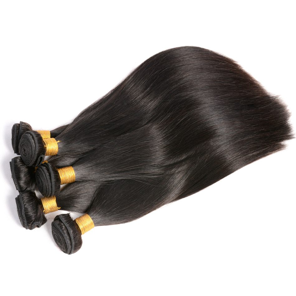 Wholesale Sally Weft Hair Extensions Sally Beauty Supply Cheap Best