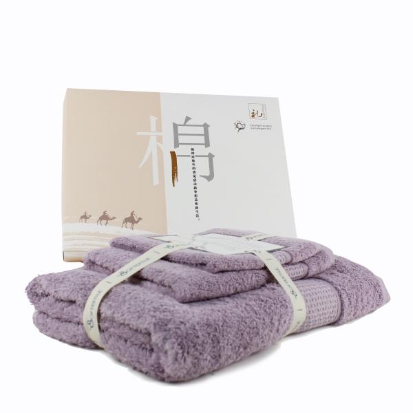 gro handel weihnachts handt cher kaufen sie die besten weihnachts handt cher st cke aus china. Black Bedroom Furniture Sets. Home Design Ideas