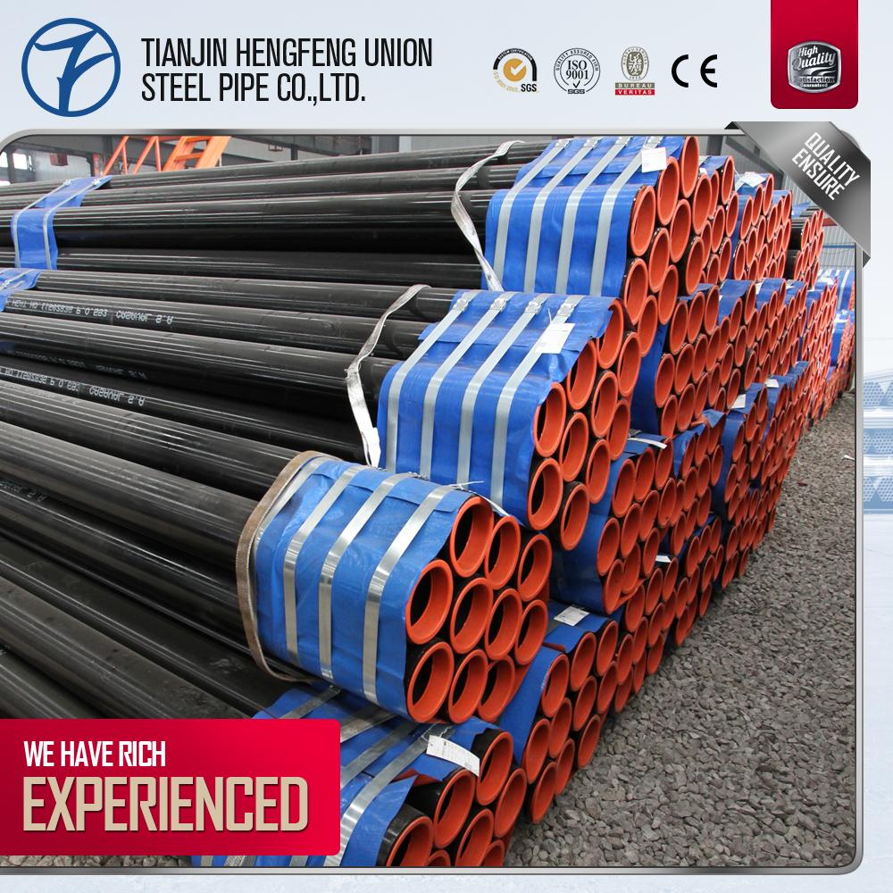 Asme Tube Porn china b36 steel wholesale 🇨🇳 - alibaba