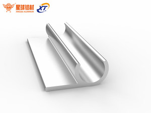 Awning Track Wholesale, Awning Suppliers - Alibaba
