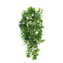 Decorative Artificial Ivy Garland Fake Greenery Garland Wholesale