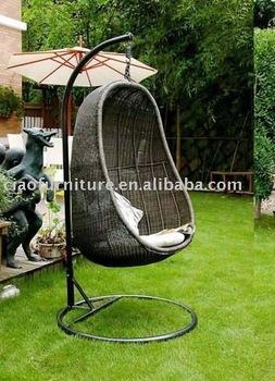 Pakistani Rattan Swing Patio Swing Buy Outdoor Swing Chair