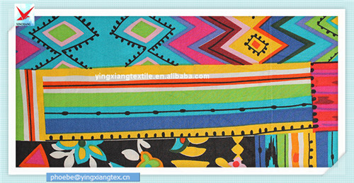 100% cotton 100*120 250*107*4 110 for bed sheet fabric