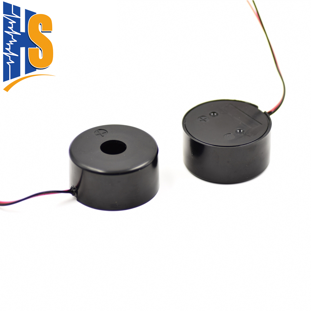 Piezo Buzzer Circuit Suppliers And Magnetic Circuits Manufacturers At