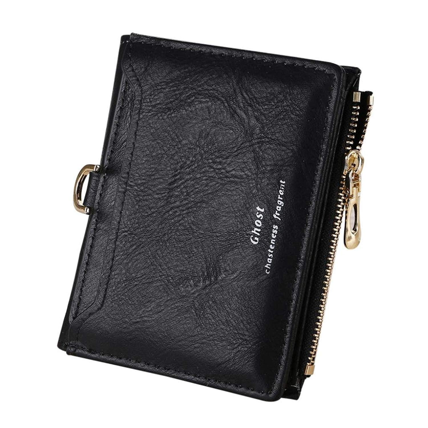 dcb1f59496691 Get Quotations · Hot Sale Coin Purse,AmyDong Women Simple Wallet Coin Purse  Card Holders Handbag Hasp Purse