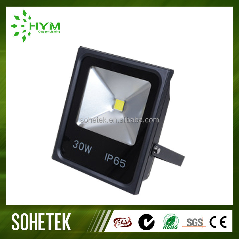 Outdoor Led Flood Lights Bulbs Outdoor led flood light bulbs with bluetooth outdoor led flood outdoor led flood light bulbs with bluetooth outdoor led flood light bulbs with bluetooth suppliers and manufacturers at alibaba workwithnaturefo