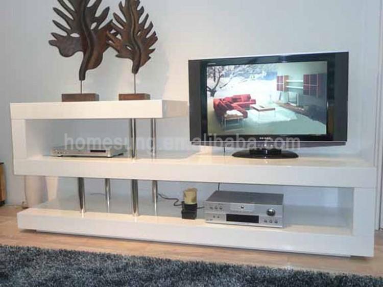 Mueble Moderno Para Tv. Beautiful Disenos Muebles Modernos Para ...