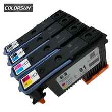 China Hp Printhead, China Hp Printhead Manufacturers and Suppliers