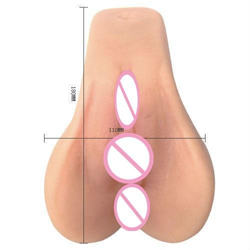 life like artificial vagina jpg 853x1280