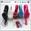 hot sell good quality mobile phone headphones for mobile phone/computer