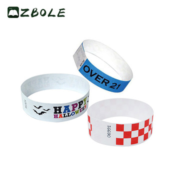 graphic relating to Tyvek Wristbands Printable known as Economical A single Year Employ Activities Bash Printable Tyvek Wristbands - Get Printable Tyvek Wristbands,Tyvek Paper Wristbands,Tyvek Wristbands Product or service upon