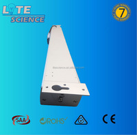 Special Design Linear IP65 led linear high bay light 80w 120w 160w 200w led linear high bay