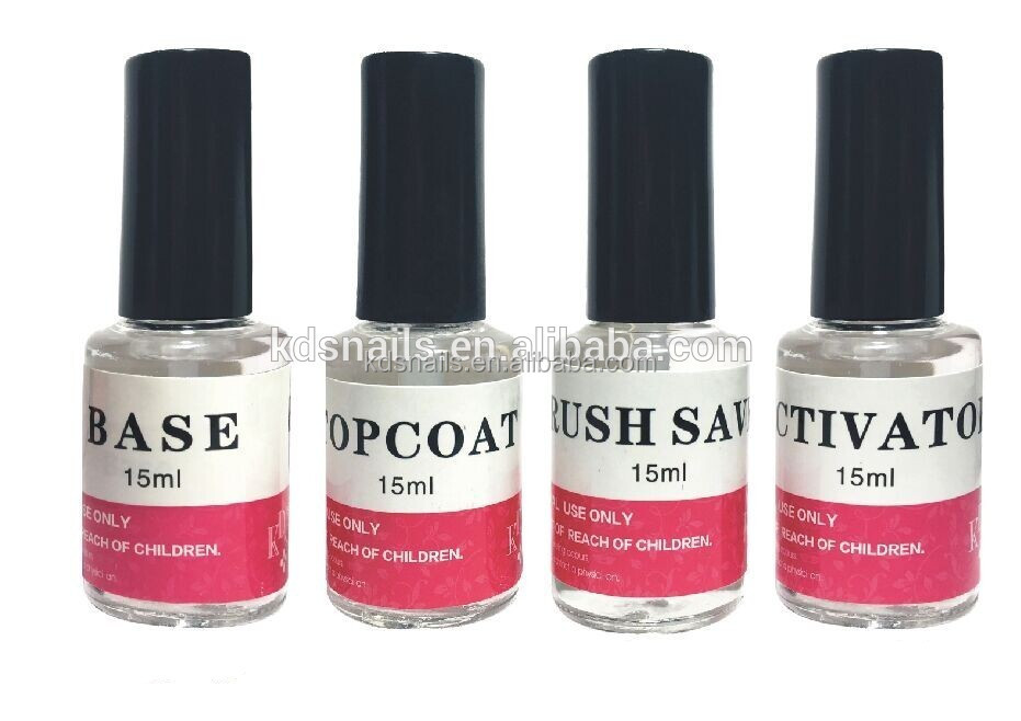 Nexgen Dipping Nails, Nexgen Dipping Nails Suppliers and ...