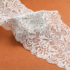 Amazing French Lace French Lace Net Lace Amazing Design Table Cloth Lace