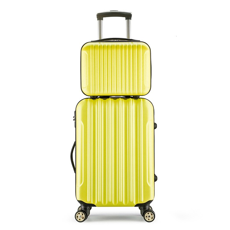 wholesale good quality italian cabin luggage top brands