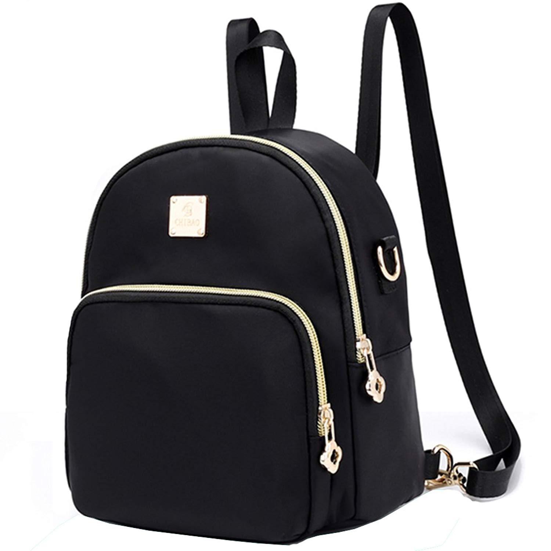 b7f98f9eda Cheap Cross Body Backpack Purse