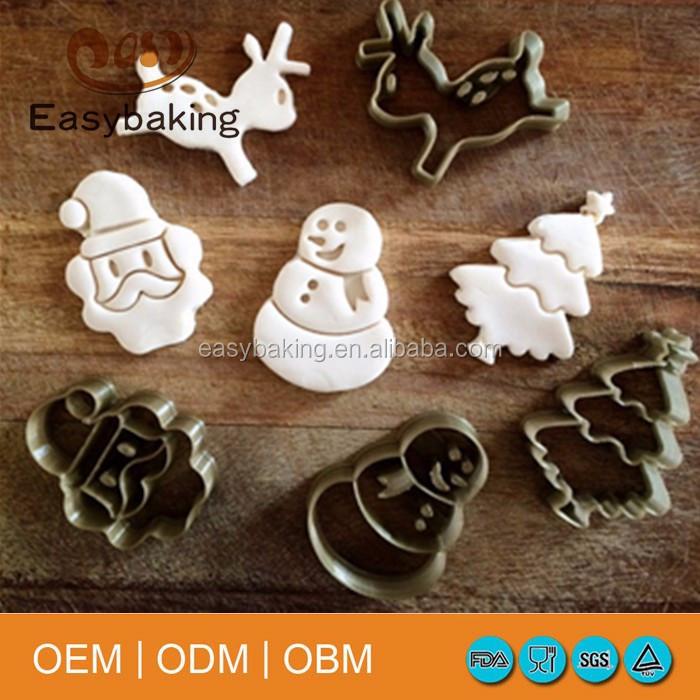 christmas cookie cutter 1-4.jpg