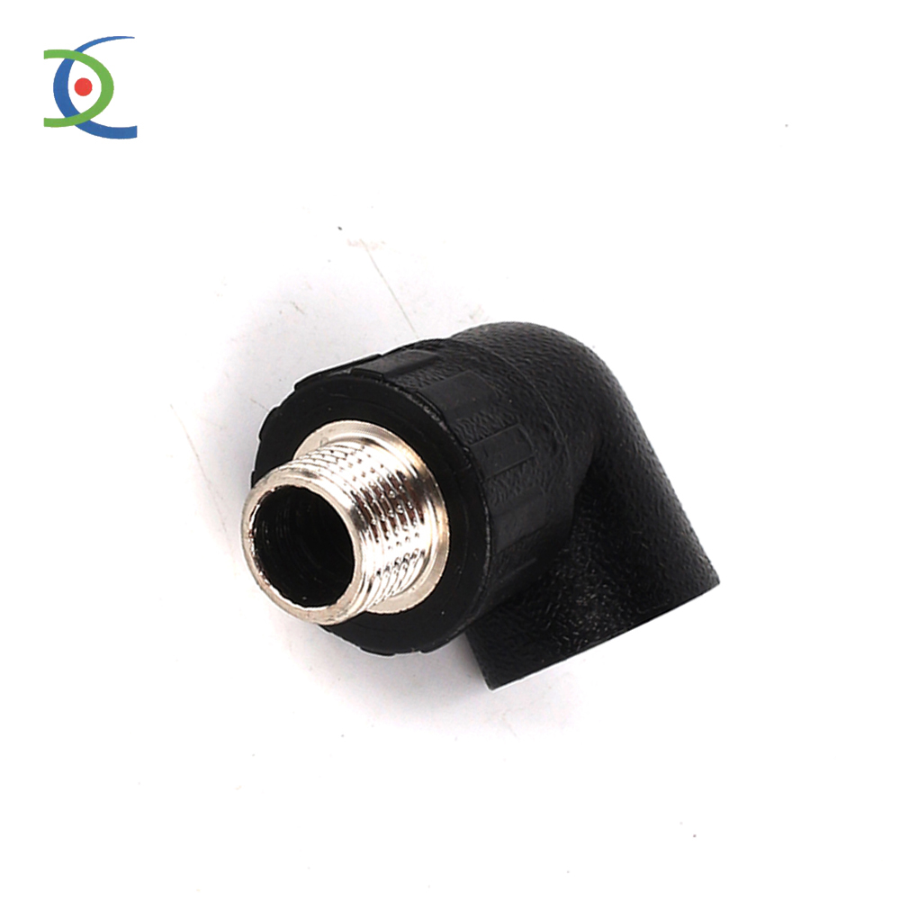 90 degree Elbow with threaded female take off at a discount from JinYang TOP Quality
