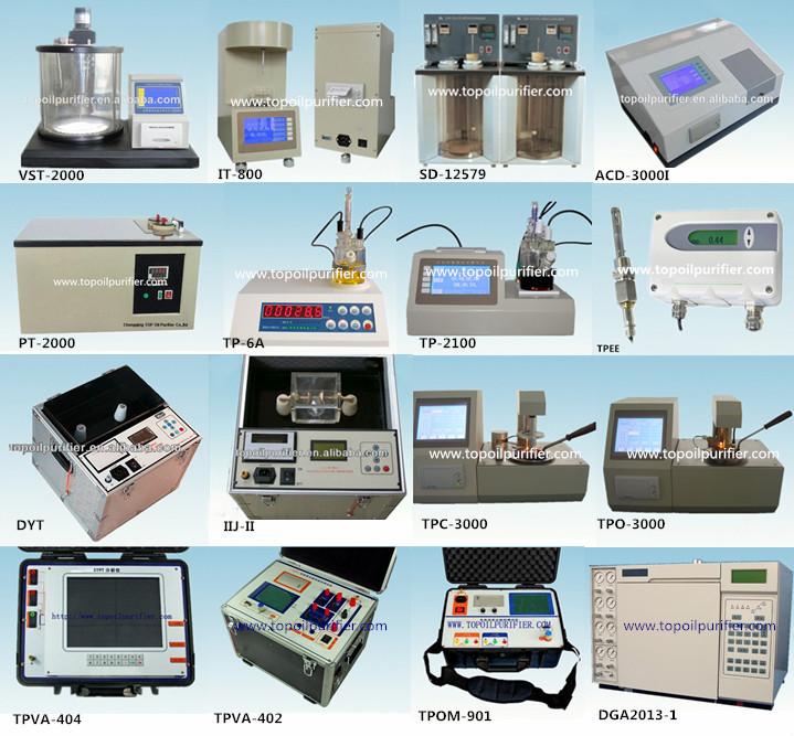 Platinum Plate (ring) Measurement Device For Liquid Tensiometer ...