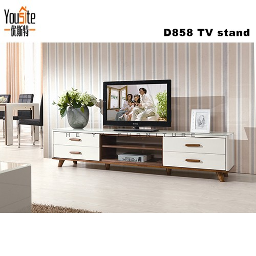 Image Result For Mid Century Modern Tv Stand Cheap