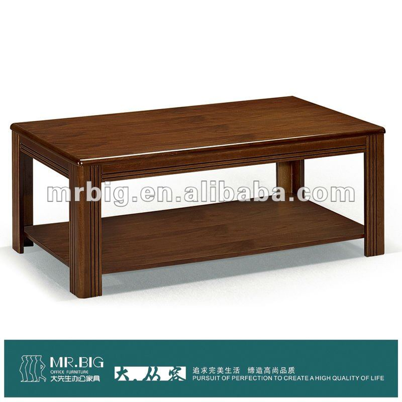Wt5112 Chinese Tea Table Set Wooden Sofa Furniture Coffee
