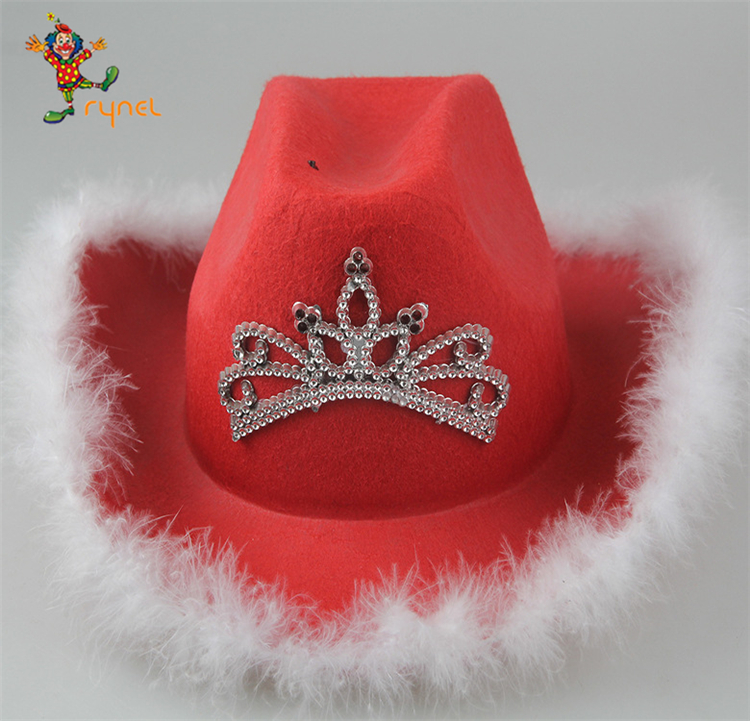 38b79eba144 Cowboy Hat For Girls