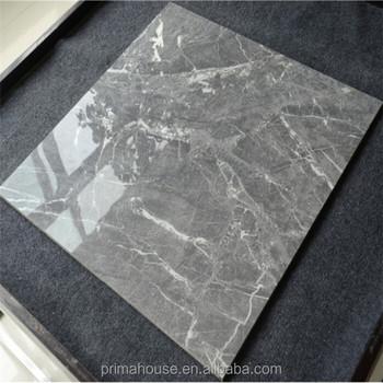 Modern Kitchen Designs New Technology Ceramic Tiles In Haiti Floor Tile Making Machine Gl Roof Product On Alibaba