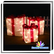 Weihnachtsbeleuchtung Außen Zug.Aktion Zug Lichter Einkauf Zug Lichter Werbeartikel Und Produkte