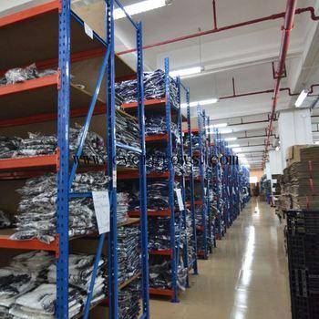 Medium Heavy Duty Windshield Cable Reel Hose Storage Rack