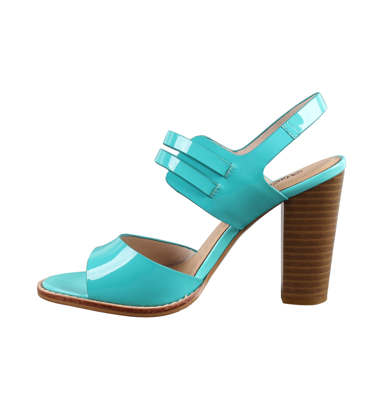 Jelly Women Fashion Summer Sandals Shoes Hill Sandals For Girls ...